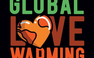 Global Love Warming Podcast – Episode 3