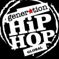 Hip Hop Loves and Generation Hip Hop Partnership