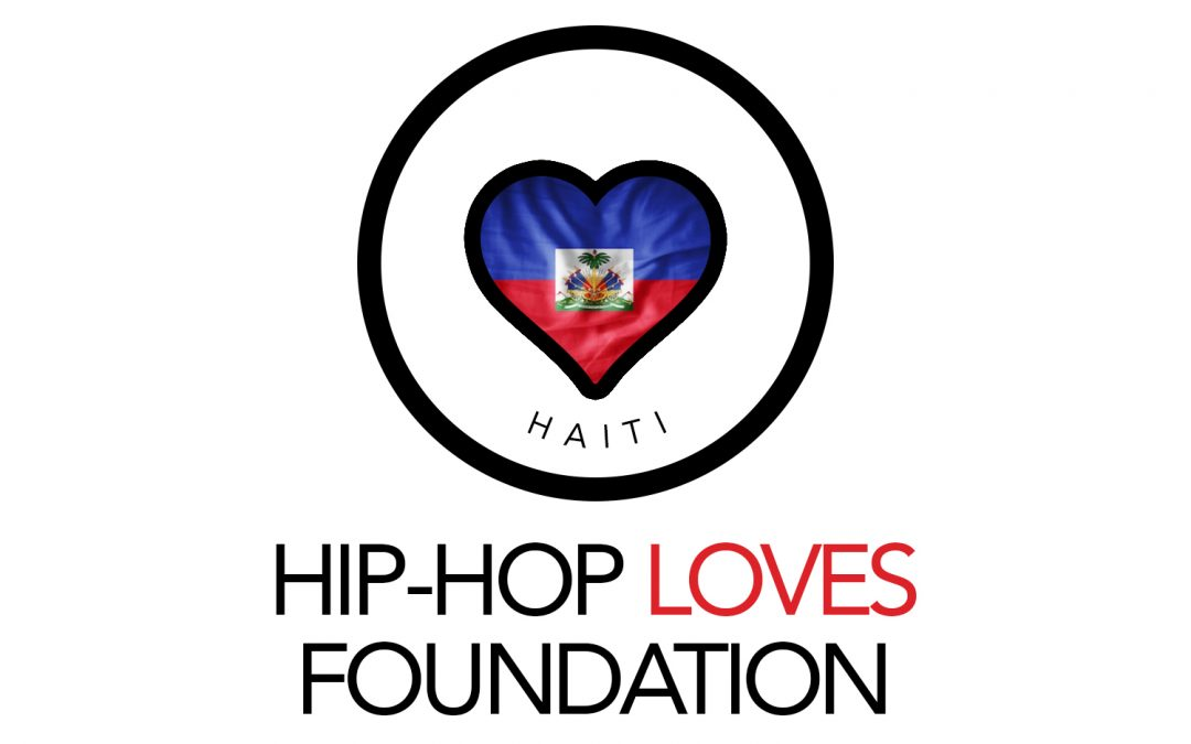 Workshops and Partnerships in Haiti
